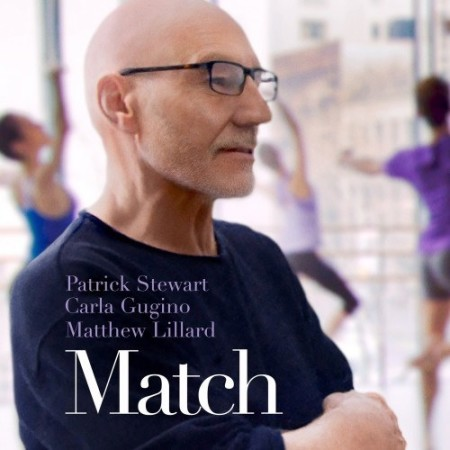 """Match,"" Ventura Film Society Thurs. April 9"