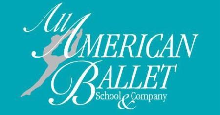 Ballet Day Camp!