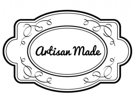 Artisan Made Grand Opening Shop for a Cause