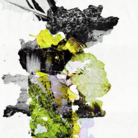 Group exhibit: Mediums in Transposition