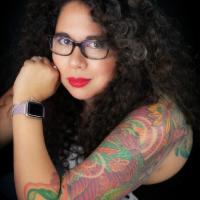 Tattoos: Not Just For Drunken Sailors Anymore!