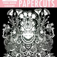 Avery Perez: Papercuts