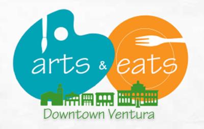 Arts and Eats