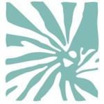 Buenaventura Art Association