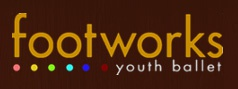 Footworks Youth Ballet