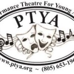Performance Theatre for Young Artists
