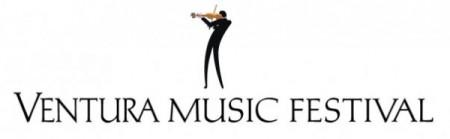 Ventura Music Festival Kickoff