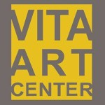 Vita Art Center - Online Classes