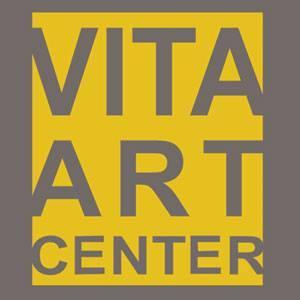 Vita Art Center - Online Classes