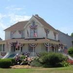 San Buenaventura Heritage, Inc. (Historic Dudley H...