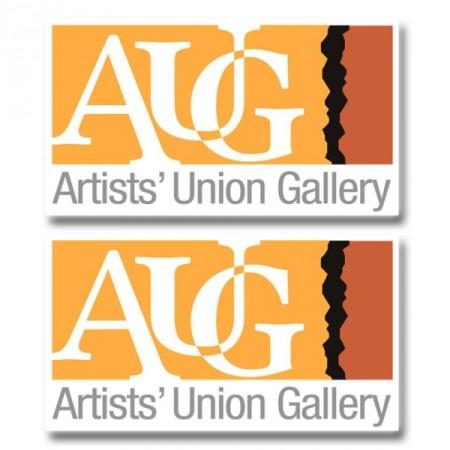 Ventura Artists' Union
