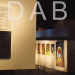 Dab Art 2017 Exhibitions & Artist Roster - Greater Los Angeles