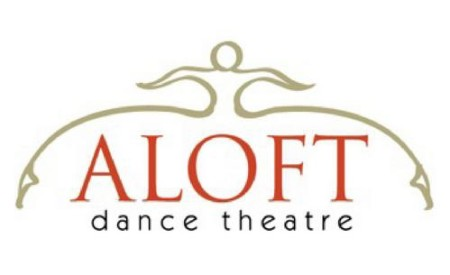 ALOFT Dance Theatre