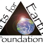 Arts For Earth Foundation