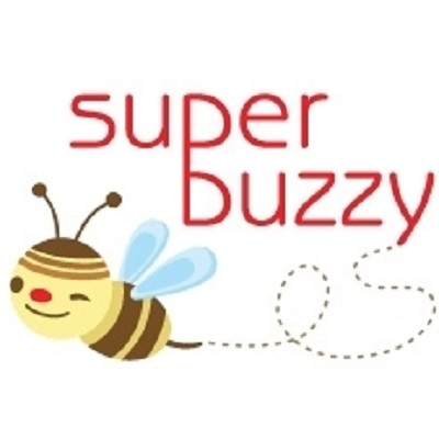 superbuzzy