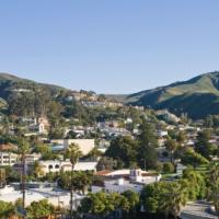 City of Ventura Cultural Funding Grants
