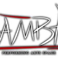 NAMBA Performing Arts Space