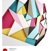 MAGNUS COLO | An Exhibition of Color