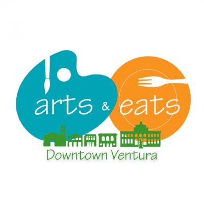 Arts & Eats