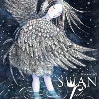 Footworks Youth Ballet presents Swan Lake
