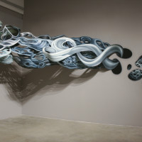 Opening Reception: Erika Lizee at 643 Project Space