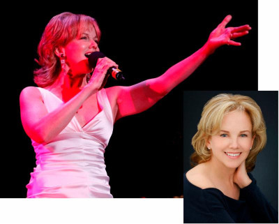 Ventura Music Festival Special Event with Linda Purl
