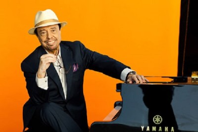 Sergio Mendes, A Celebration of 50 years of Brasil 66