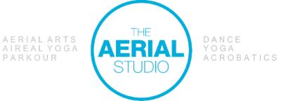 The Aerial Studio