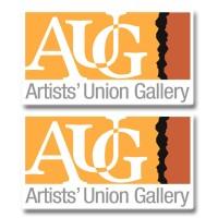 Artists Union Gallery