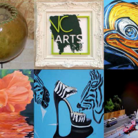 Arts Collective Gallery